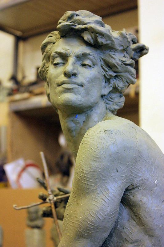 СкульптураСпец