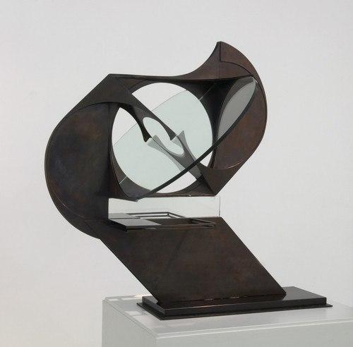 СкульптураСпец2