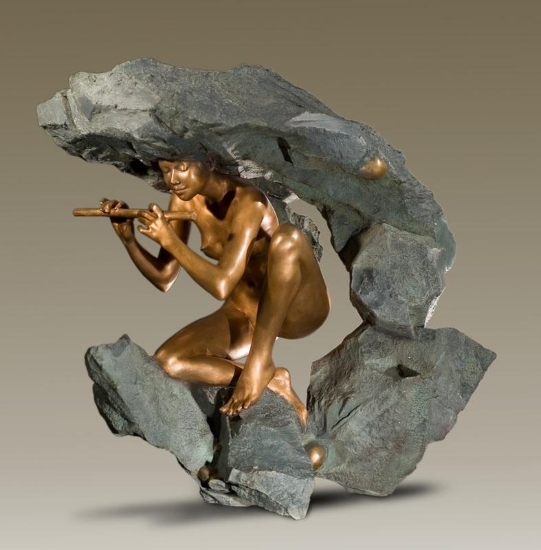 СкульптураСпец3