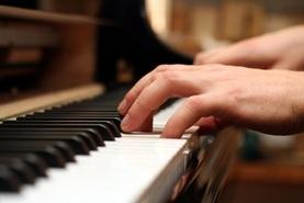 ФортепианоСпец