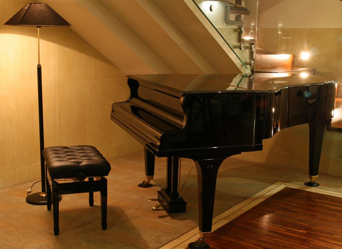 ФортепианоСпец2