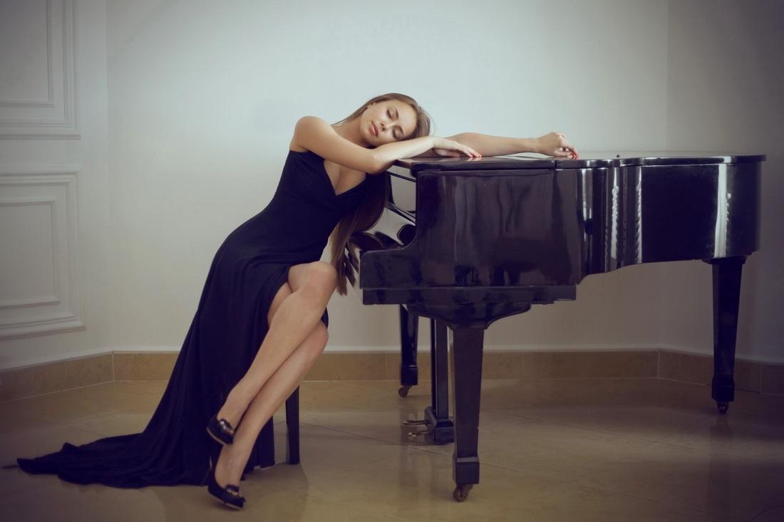 ФортепианоСпец5