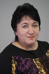 Юлдыбаева
